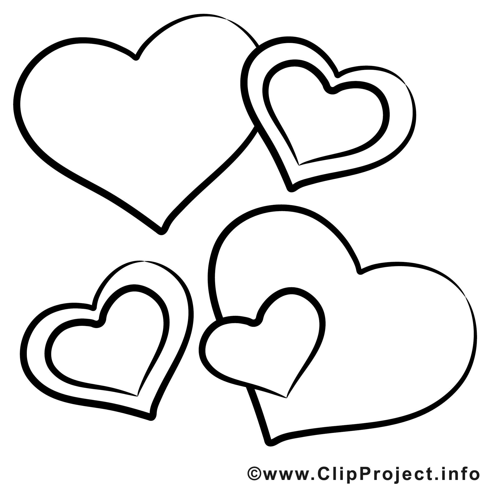 Neu Ausmalbilder Herzen Liebe Farbung Malvorlagen Malvorlagenfurkinder Ausmalbilder Herz Vorlage Malvorlagen