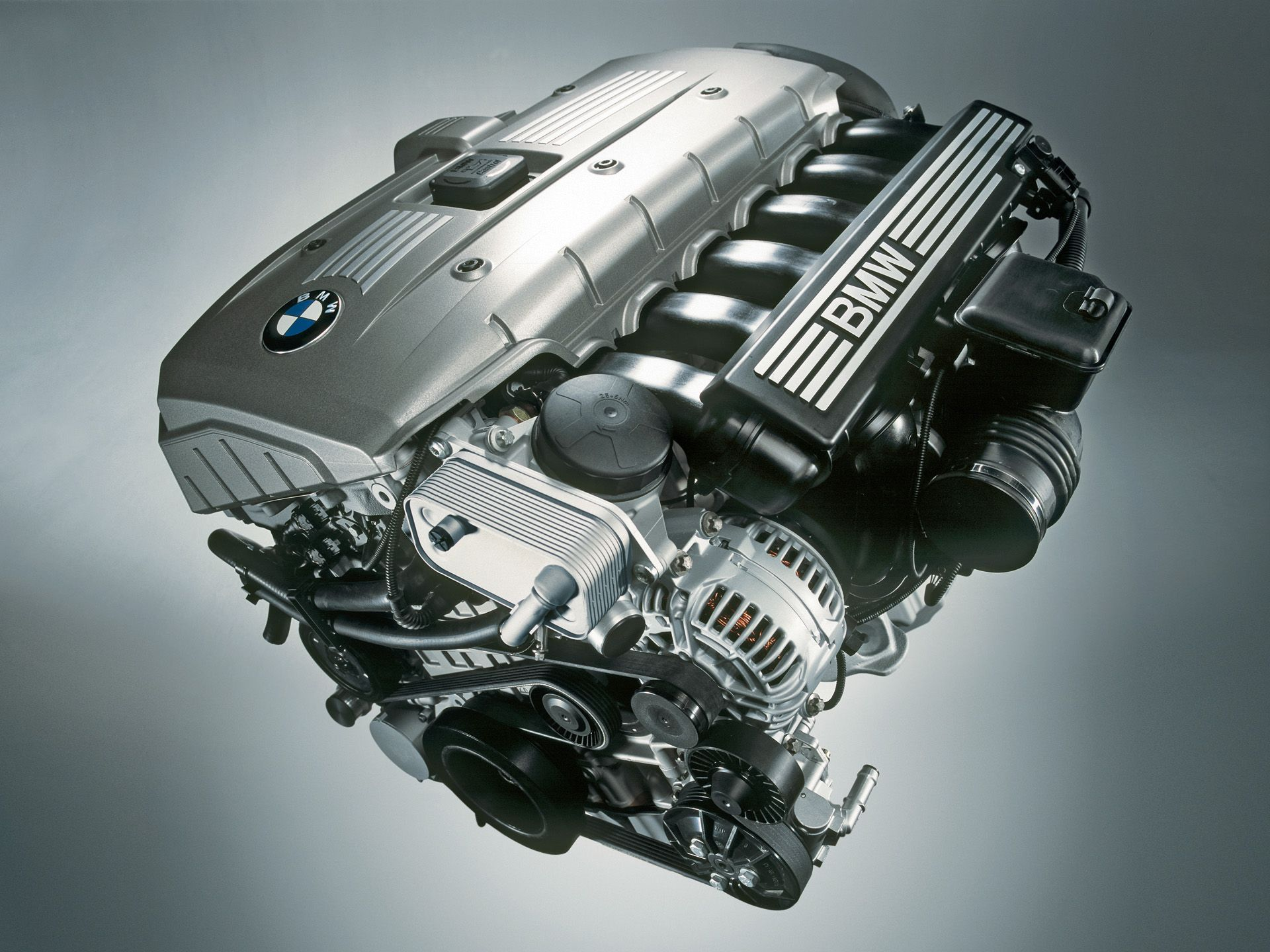 Bmw Nl Straight 6 Engine Block Bmw E36 Manual Transmission Visit