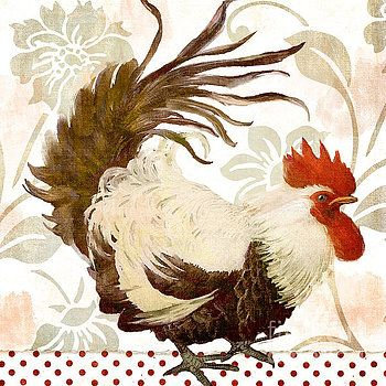Mindy Sommers - Art, Prints, Posters, Home Decor, Greeting Cards, and Apparel (Page #15 of 19)