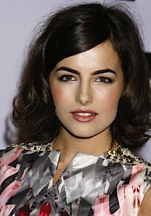 How To Get The Right Eye Brow Shape For Your Face - What ...