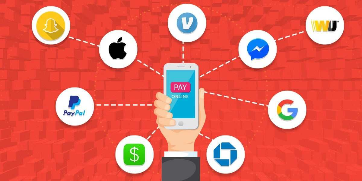 Are you looking to download best money transfer app for