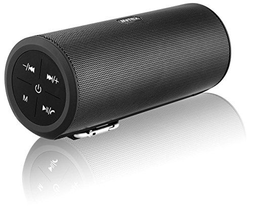 Buy intex it sbt bluetooth speakers black shopwithlust also pc pinterest rh