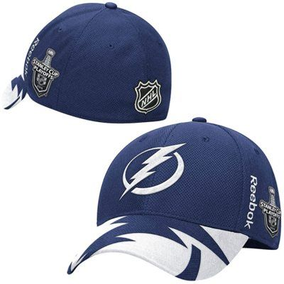 new style 668d5 fdc3f ... wholesale reebok tampa bay lightning royal 2015 stanley cup bound nhl  draft flex hat bbb7a 20de6