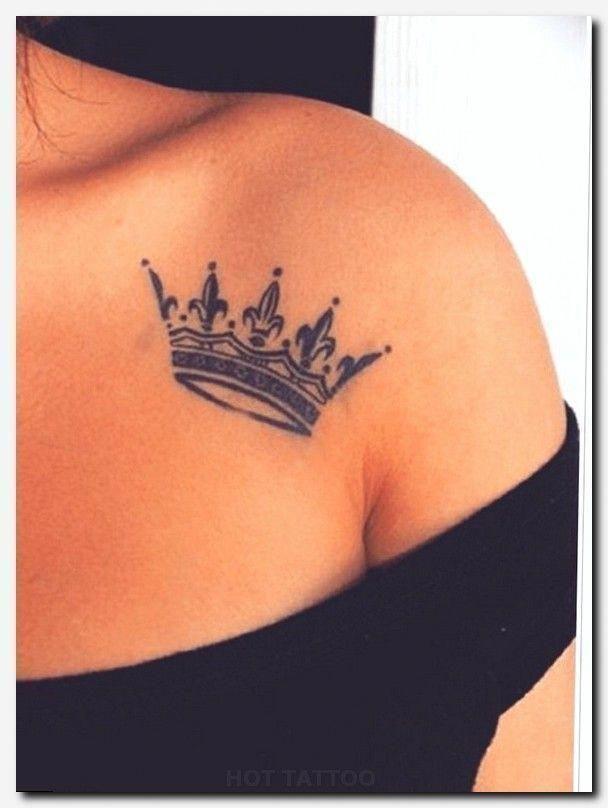 #tattooideas #tattoo skull with clock tattoo, tattoos for men on back, cute tramp stamp tattoo designs, pisces and scorpio tattoo, tattoos on stomach ... - #clock #skull #tattoo #tattooideas #tattoos #tramp