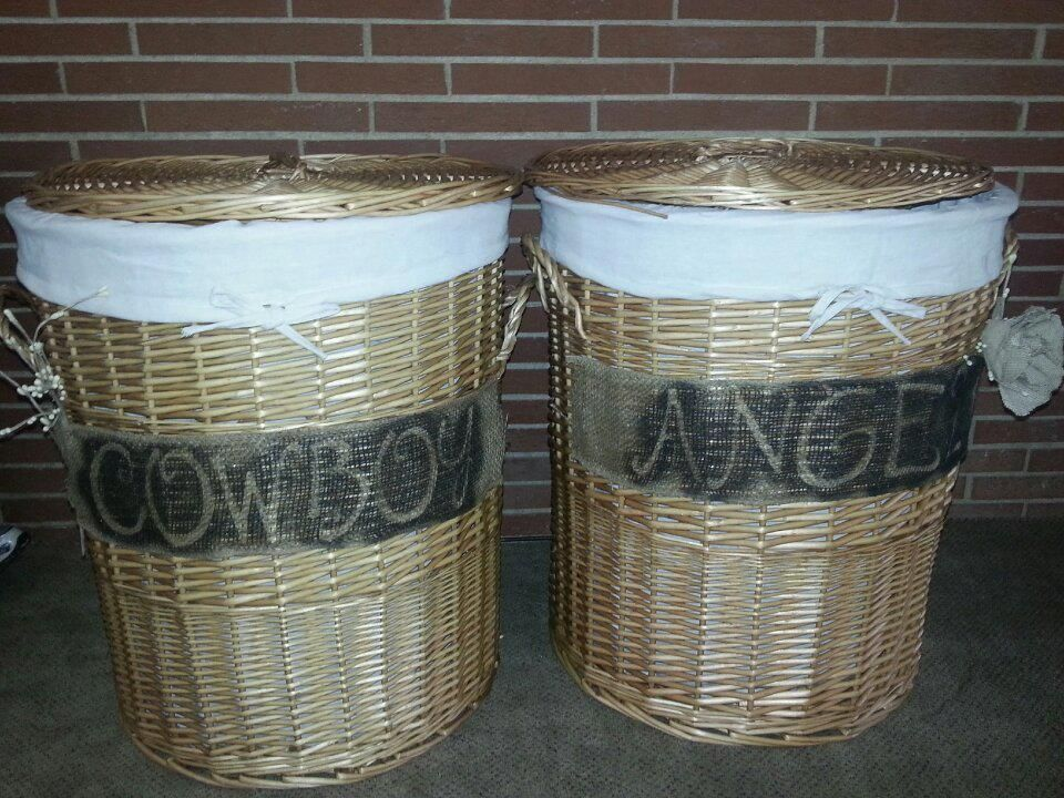 His And Her Laundry Basket Dustinlynch Lyrics Laundry Hamper