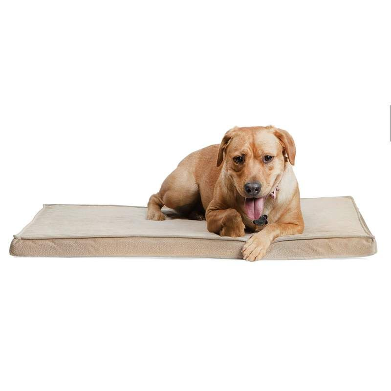 Orthopedic Pet Beds Best Friends By Sheri In 2020 Dog Bed