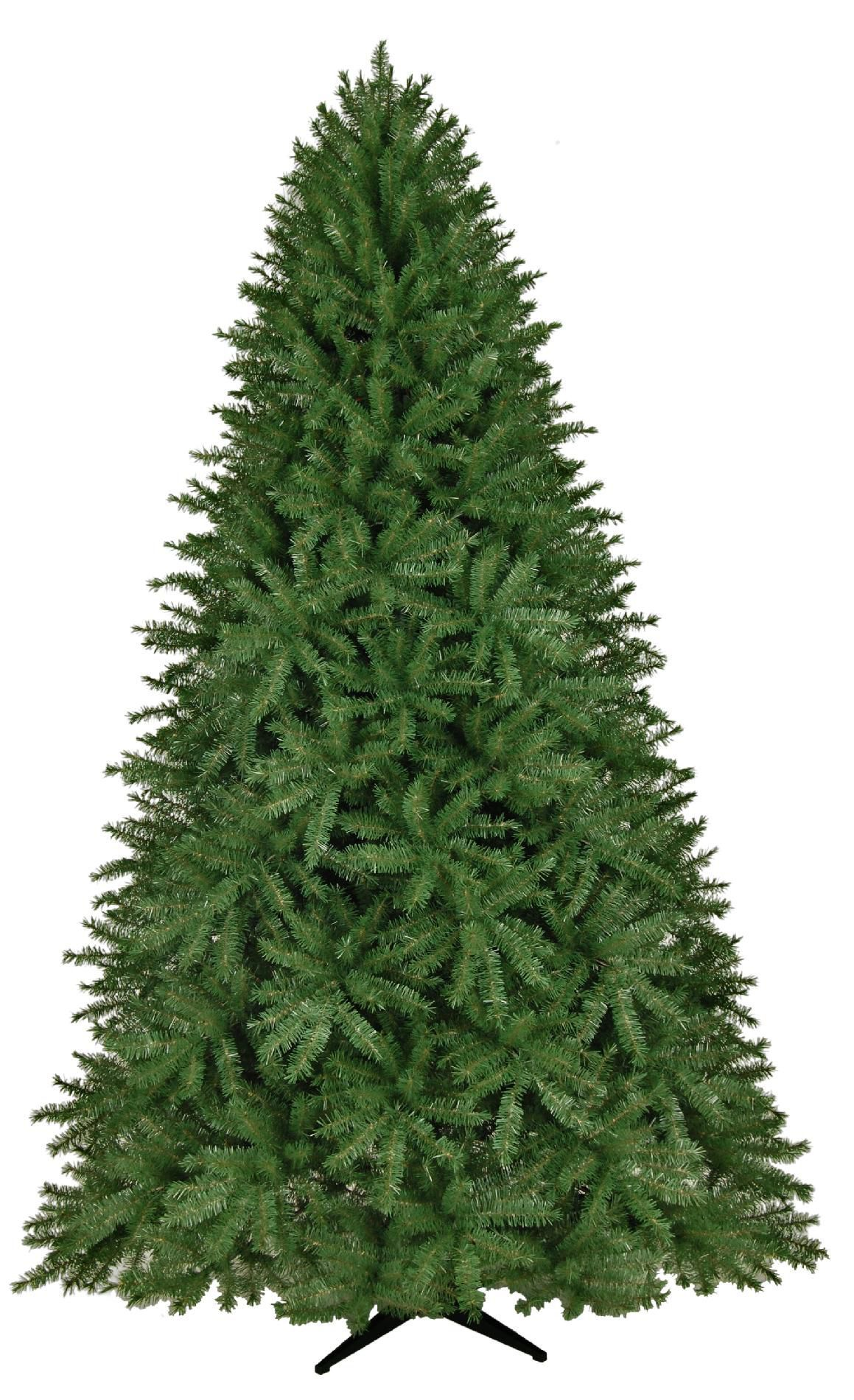 9ft birchwood pine christmas tree kmart 15524 will be 50 off on - Christmas Tree Black Friday