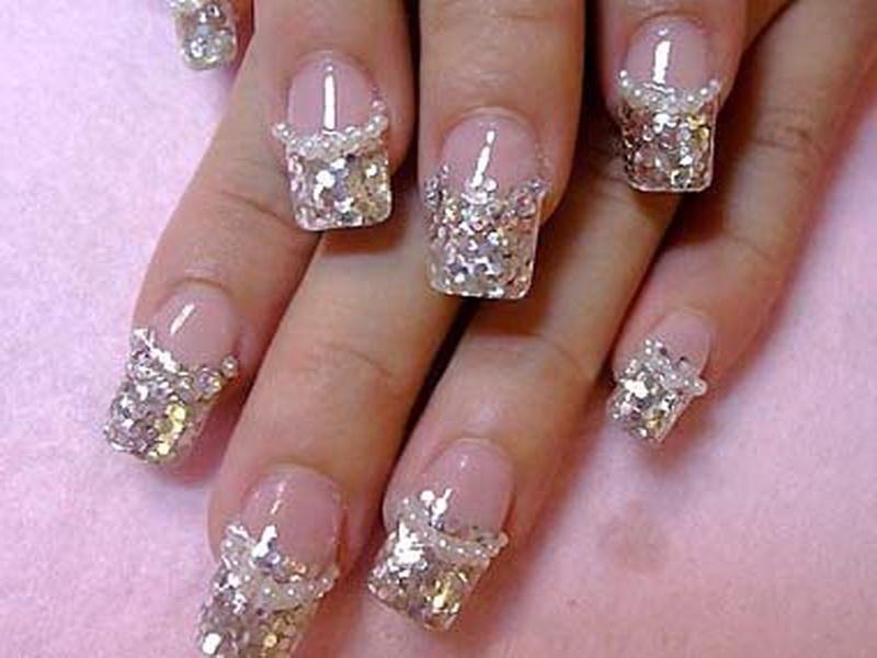 Nail Designs Google Search Nails Pinterest Girls Nails