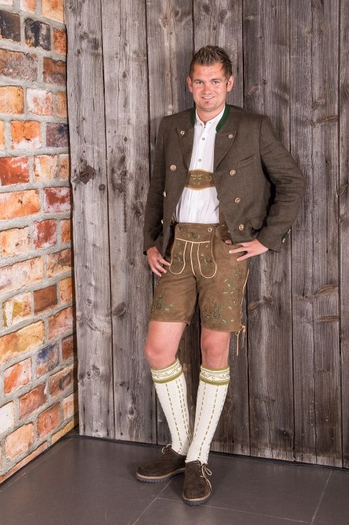 m nner tracht lederhosen pinterest lederhosen. Black Bedroom Furniture Sets. Home Design Ideas