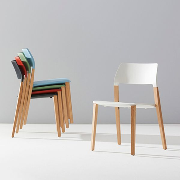 Image Result For Davis Reed Chair List $886