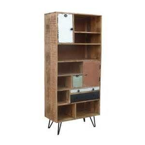 Suche Standregal Loft Style Holz Massiv Laylas Ansichten 112448