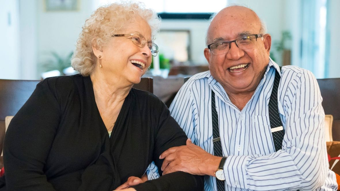Travel Health Insurance For Seniors Canada - All ...