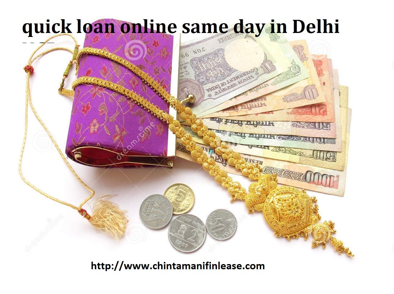 Get Easy Personal Loan In East Delhi For Low Cibil Scorefor The Lowest Interest Rates Check Your Eligibility At Chintaman Quick Loans Personal Loans Gold Rate