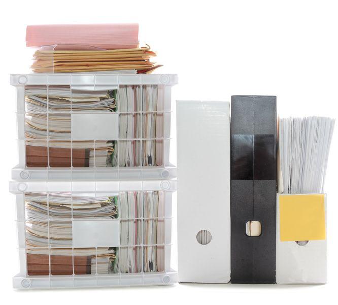 """Quali metodi o strumenti adotti per #organizzare il tuo #ufficio e il tuo spazio di #lavoro? Ecco quelli delle persone che hanno partecipato al nostro laboratorio """"Organizza il tuo spazio di lavoro"""" #organizzareitalia"""