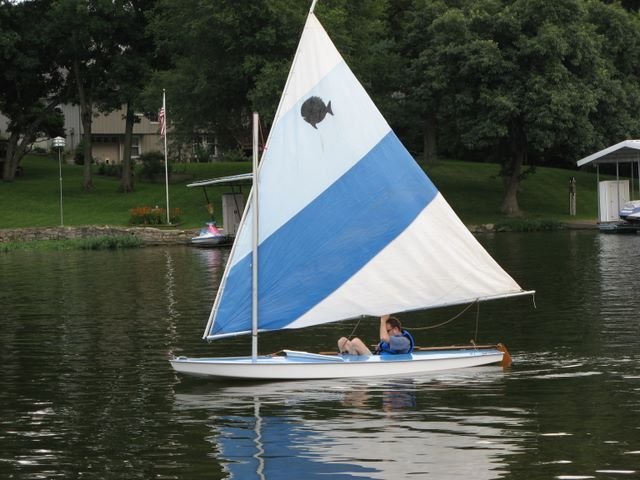 Leisurely Sunfish Sailboat For Sale Small Sailboats For Sale Sailboats For Sale