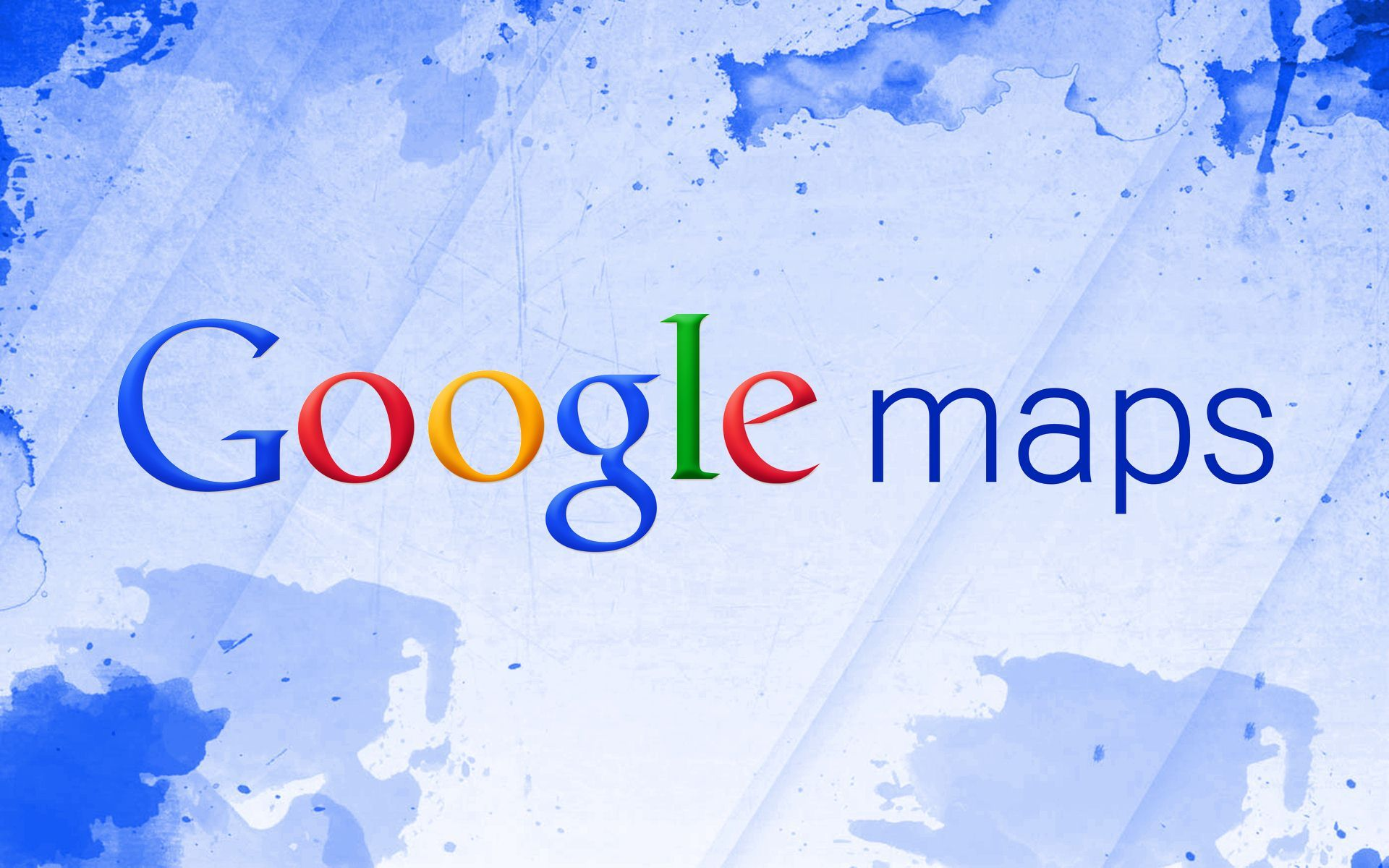 Scraping Expert offers you Best Google Maps Data Extractor Software