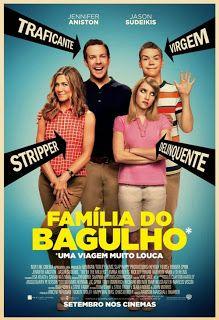 Assistir Familia Do Bagulho Dublado Online No Mega Filmes Online