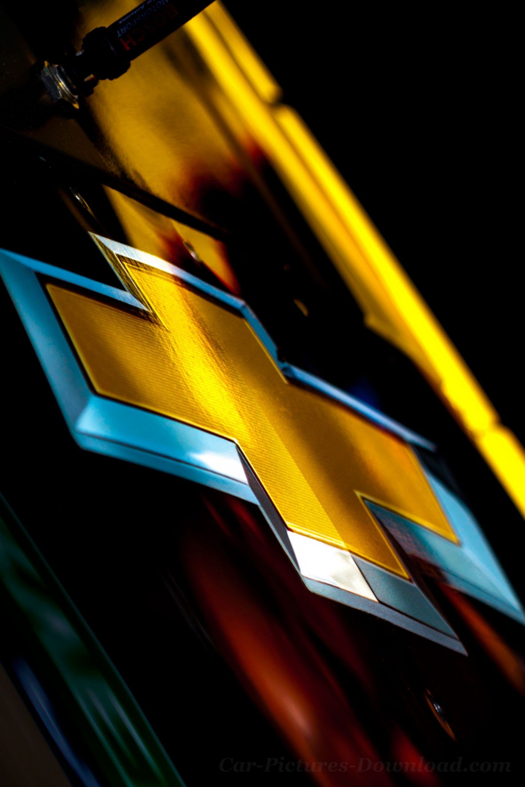 Why Is Chevy Logo Wallpaper So Famous Phone Wallpaper Wallpaper Cool Cars