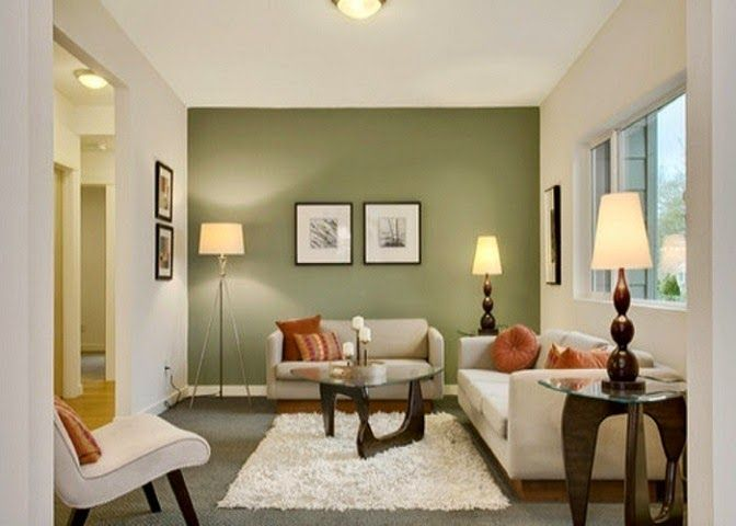 Living Room Paint Design Prepossessing Wall Paint For Living Room ...