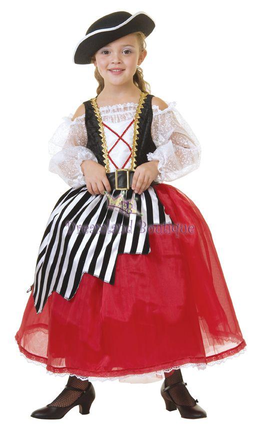 custom of princess pirate - Pesquisa Google