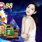 Get The Free XE88 Test ID Online Casino Singapore