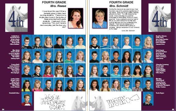 Portrait sample | Yearbook | Pinterest | Yearbooks