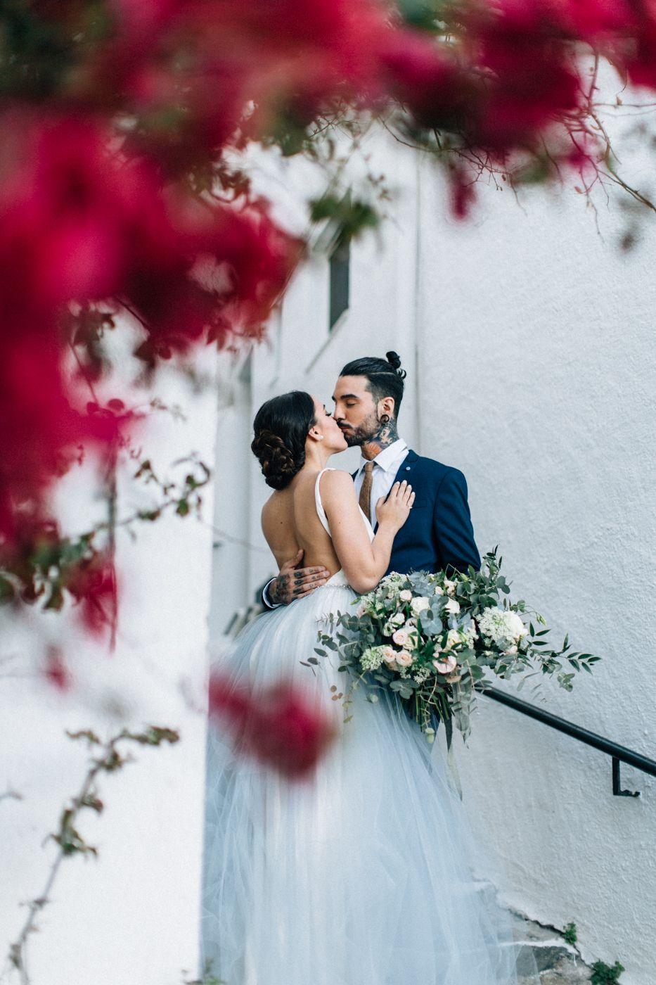 Four Corners Photography Best Atlanta Wedding Photographer Cadaques Elopement In