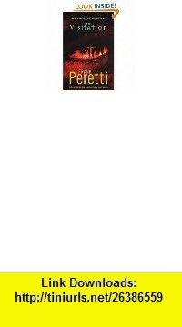 The Oath eBook Frank Peretti ,   ,  , ASIN: B000VU6LT8 , tutorials , pdf , ebook , torrent , downloads , rapidshare , filesonic , hotfile , megaupload , fileserve