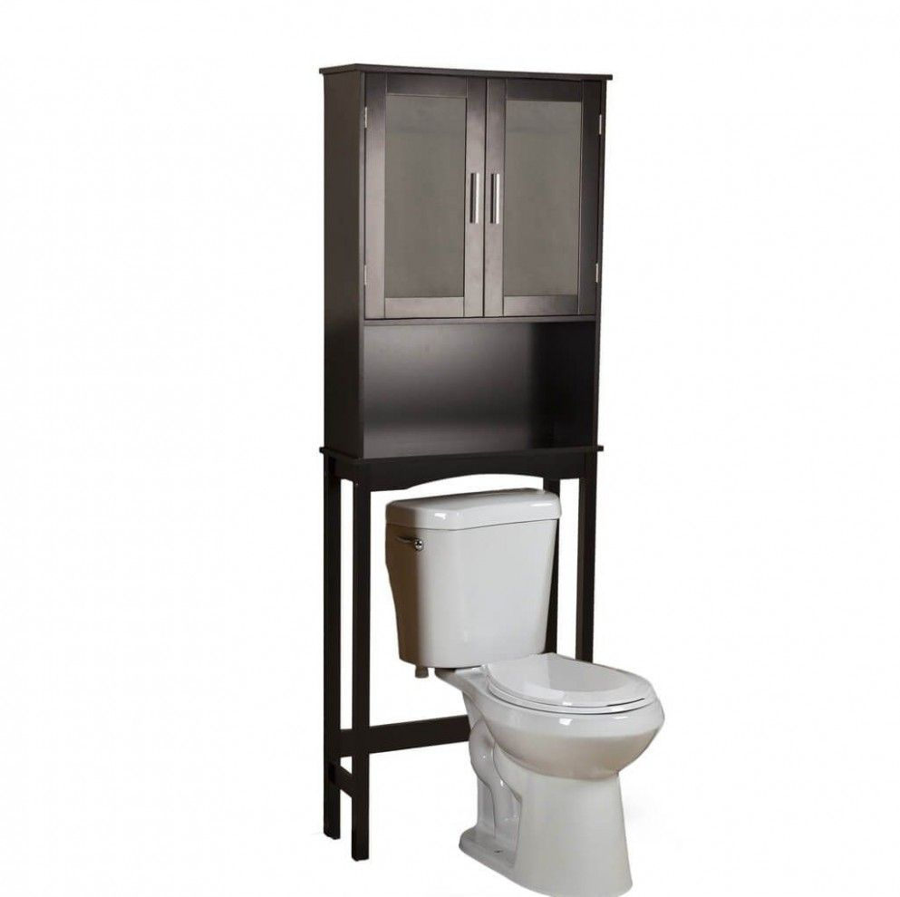 Asda Bathroom Furniture By Sophie Law For Mailonline Great Great