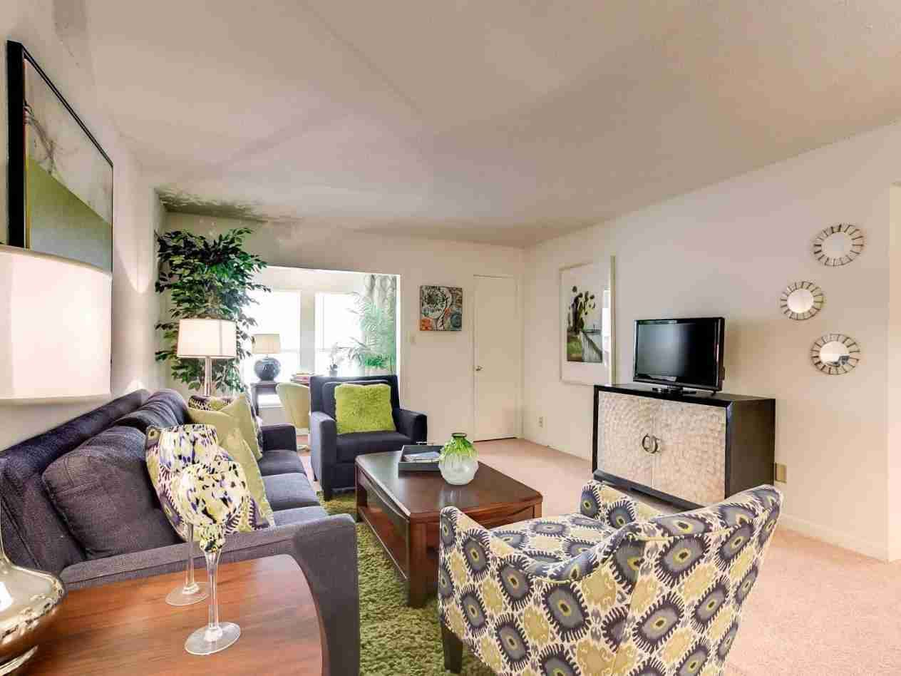 New post Trending-1 bedroom apartments in metairie-Visit-entermp3 ...