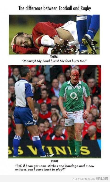 Pin By Etchatmo On Rugby Fitness Rugby Vs Football Rugby Memes Irish Rugby
