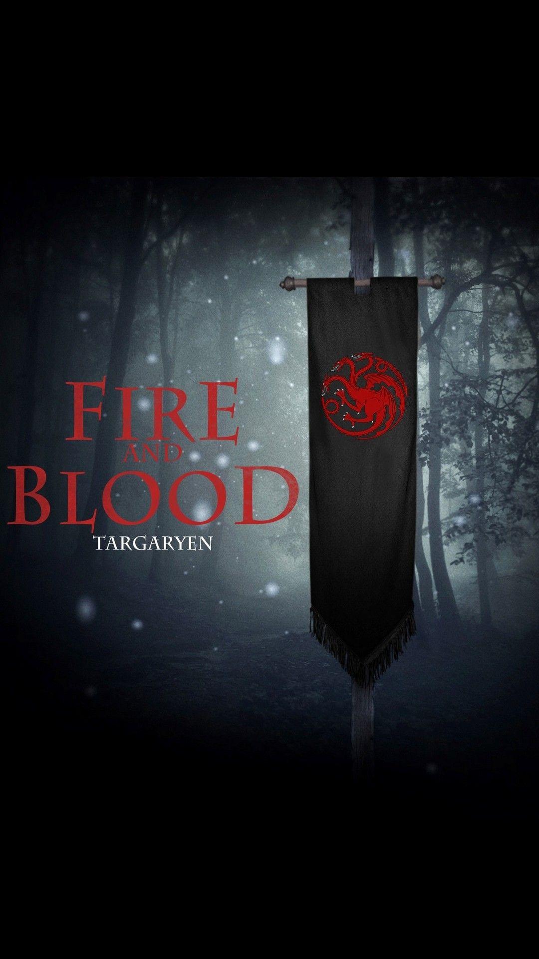House Targaryen Game Of Thrones Poster Movie Best Movie