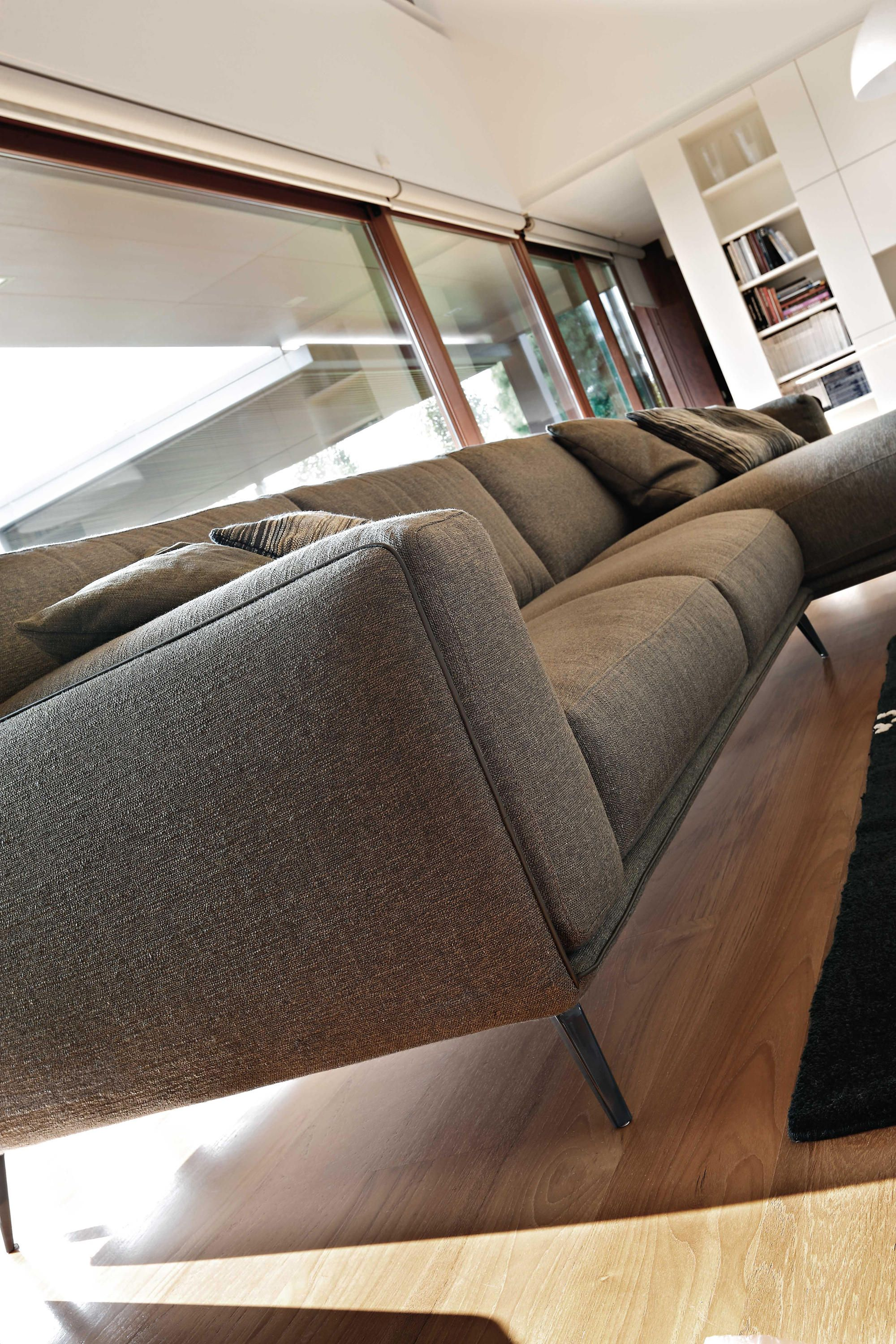 Lieblich KRIS   Sofas From DITRE ITALIA | Architonic