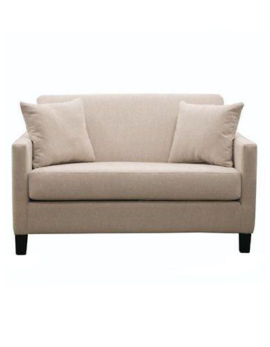 Home Furniture Tara Single Size Sofa Bed Hudson S Bay