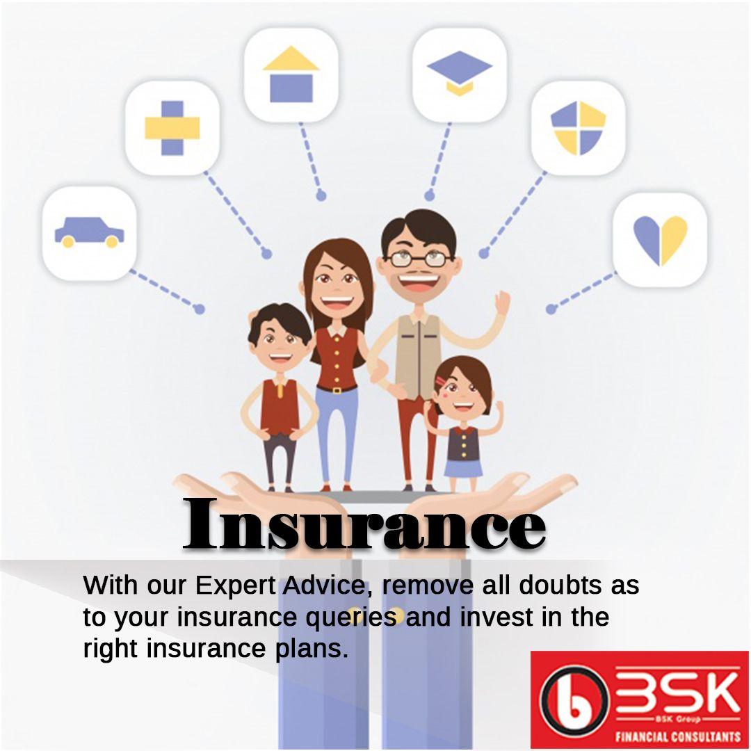 Get Professional Financial Service Provide By Bsk Group Http