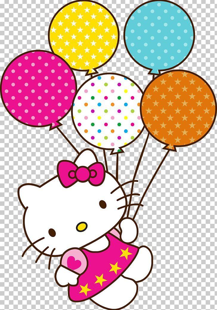 Hello Kitty Birthday Cake Happy Birthday To You Png Anniversary Artwork Baby Shower Hello Kitty Printables Hello Kitty Birthday Hello Kitty Birthday Cake