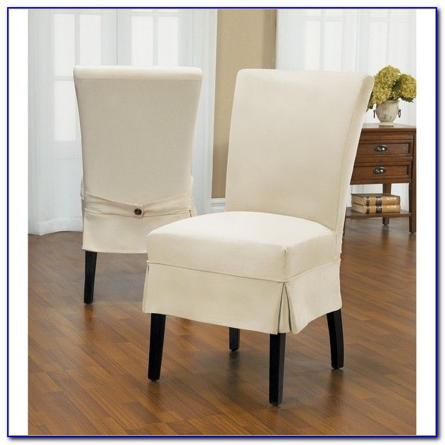 Dining Chair Slipcovers Target Slipcovers For Chairs Dining Room Chair Slipcovers Dining Chair Slipcovers