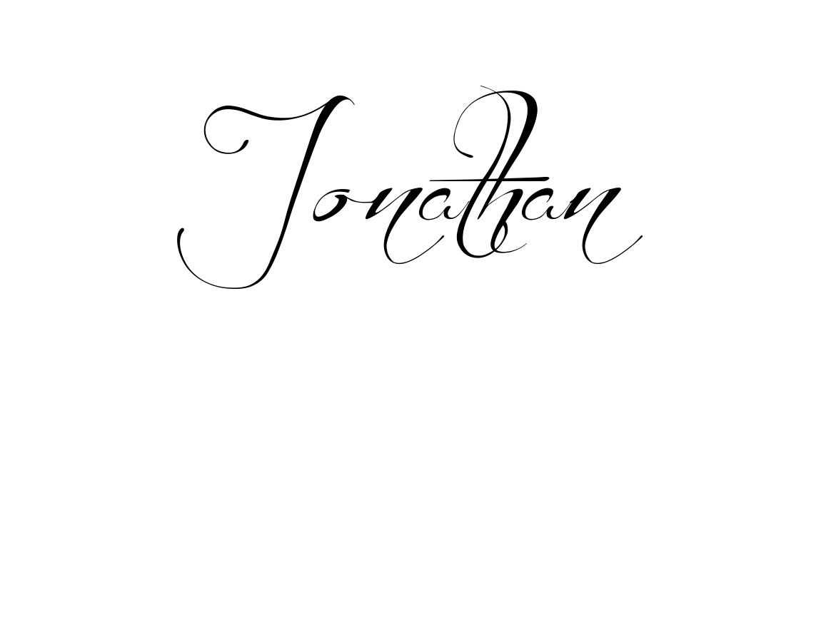 Make It Yourself Online Tattoo Name Creator Name Tattoos Name Tattoo Designs Tatto Name