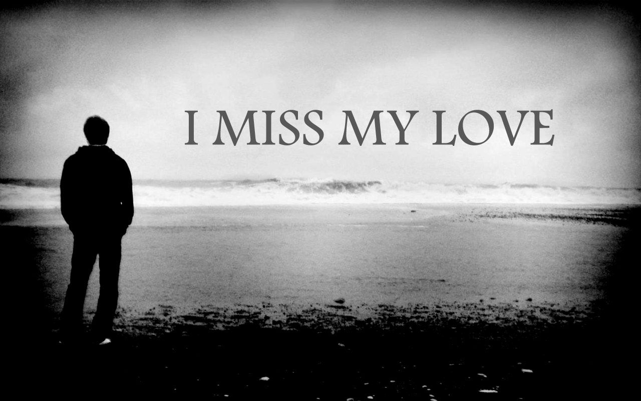 I Miss You Wallpapers Download Free In Full Hd 1080p Places To