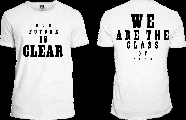 Classroom T Shirt Designs