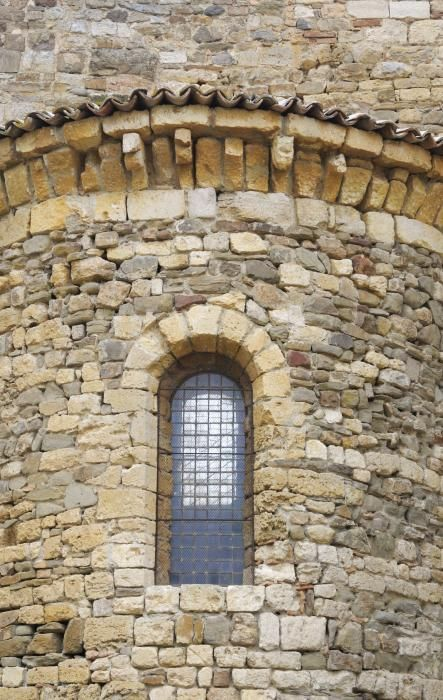 """""""Window Uno"""" Tuscany, Italy by: www.jimbenest.com"""