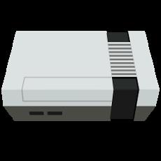 iNES NES Emulator 4 7 Apk | Apkbox | Arcade games, Video game