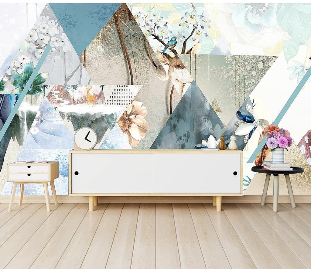 New The 10 Best Home Decor With Pictures ورق جدران ثلاثي الأبعاد خامة ألمانية عالية الجودة مقاومة للرطوبة والحرا Decor Home Decor Decals Interior Design