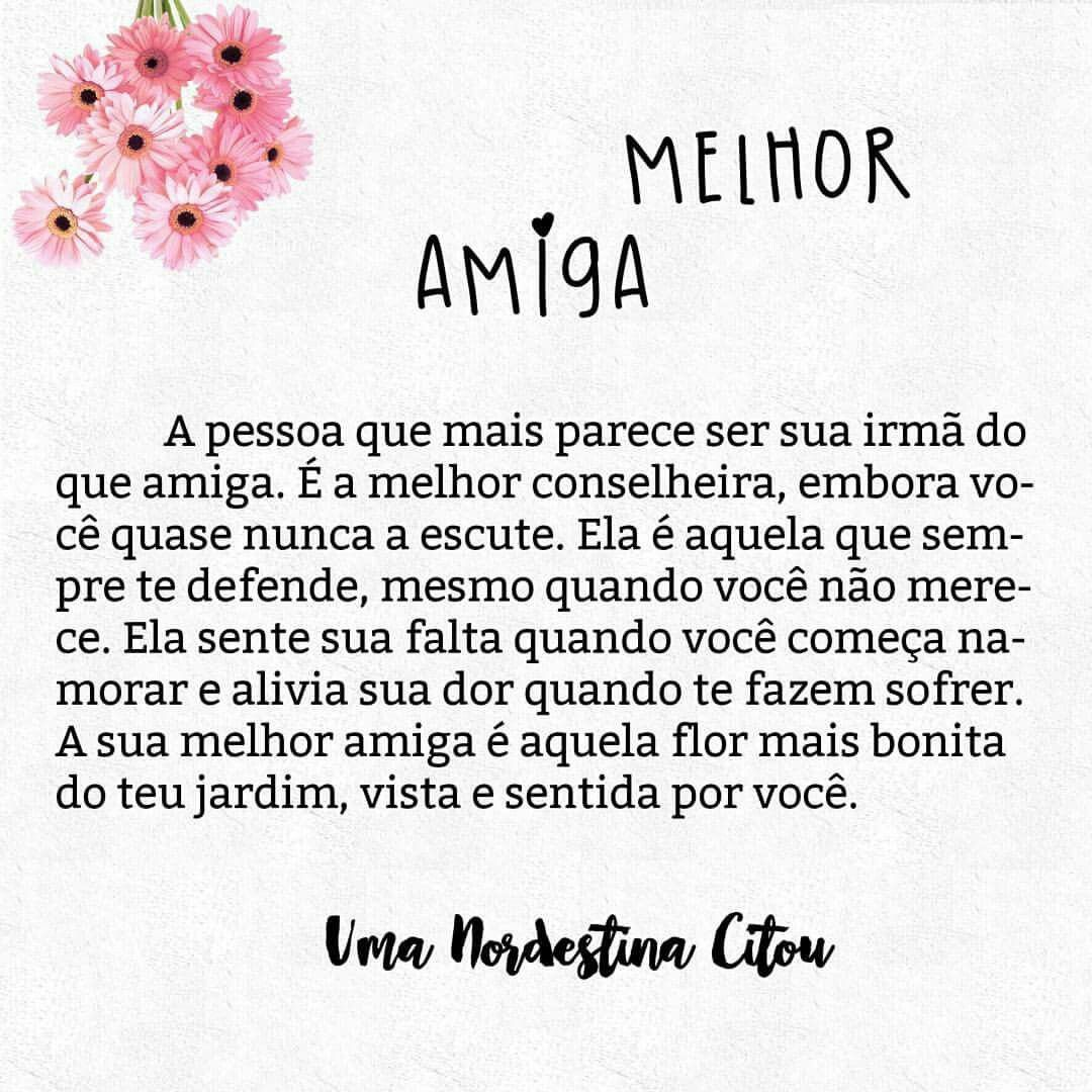 Pin De Ana Beatriz Em Frases Tumblr Pinterest Quotes Love E Mary