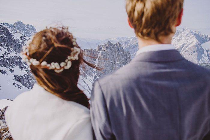 Hochzeitsfotograf In Wien Exklusive Hochzeitsfotos Roland Faistenberger Hochzeitsfotograf Wien Hochzeitsfotograf Hochzeitsfotos Hochzeit