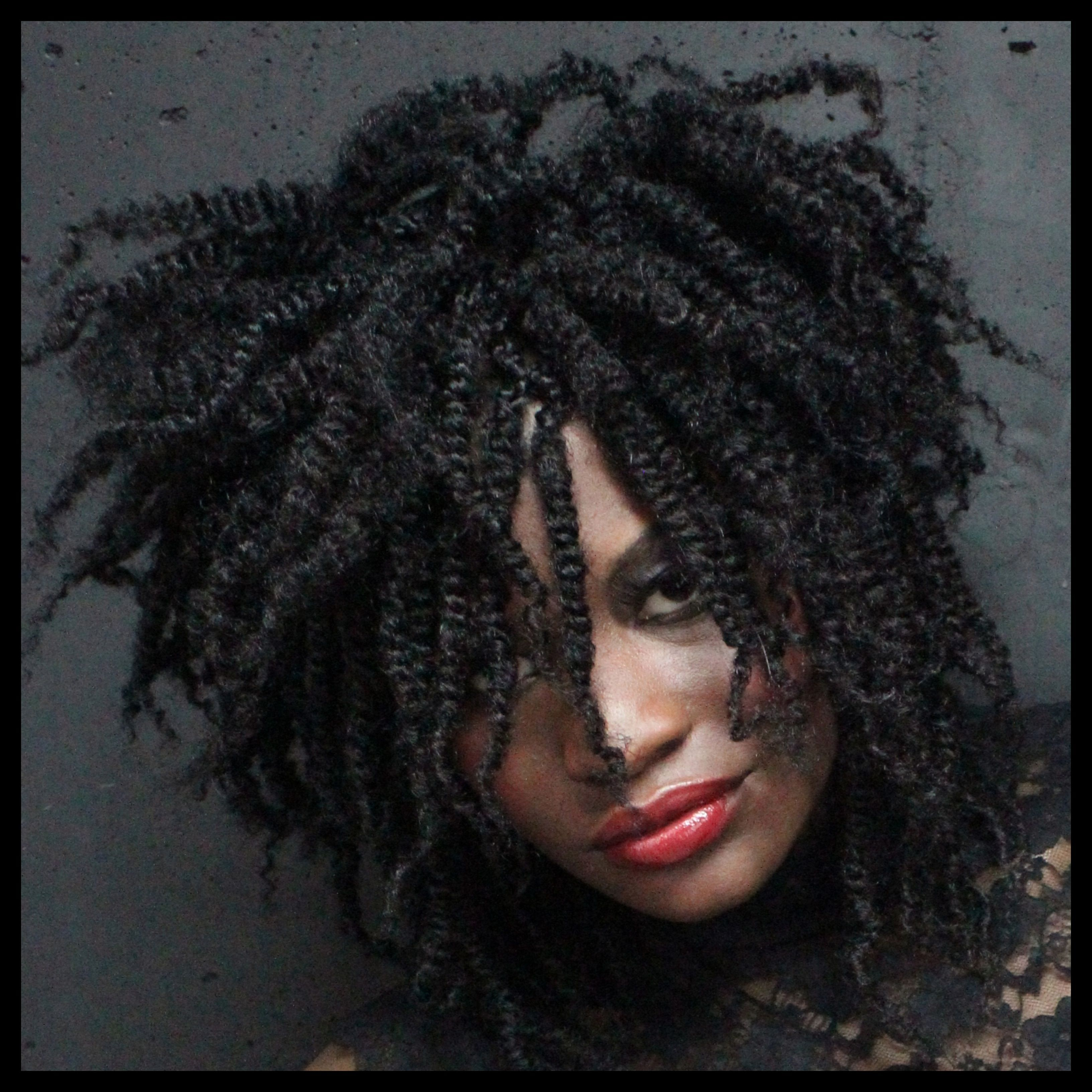 Citytwists from thedamnsalon the hauttest natural hair