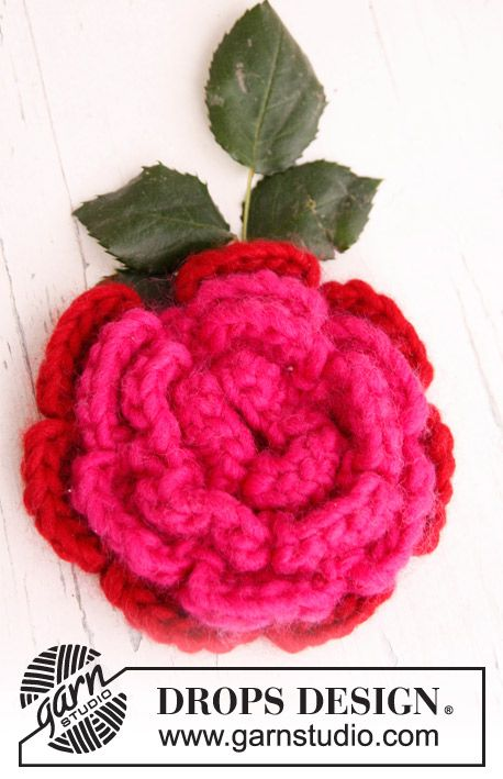 Flower | B L Ü T E N !!!!!!!!!!!!!!!!!!!!!!!!! | Pinterest ...