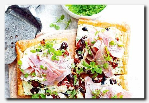 kochen kochenschnell ausgefallene gerichte typische italienische desserts jamie oliver. Black Bedroom Furniture Sets. Home Design Ideas