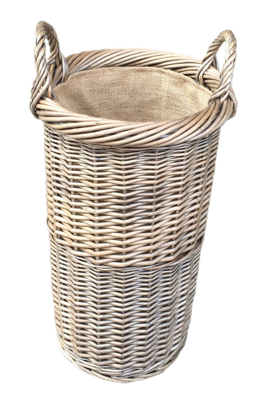 The Best Antique Wash Wicker Umbrella Stand Are Selling Out Fast