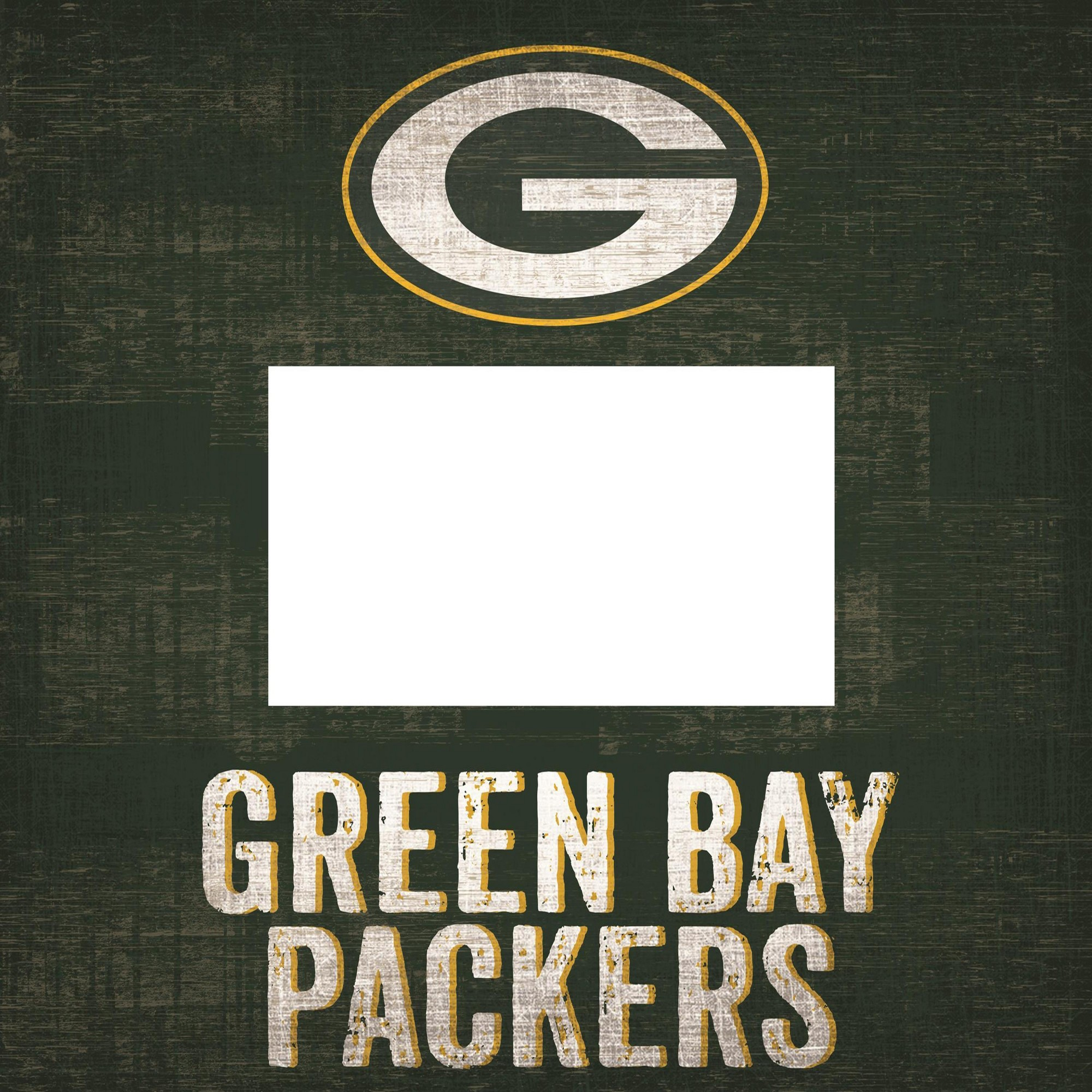 Green bay press gazette griffin pecore - Google Search | Pictures ...